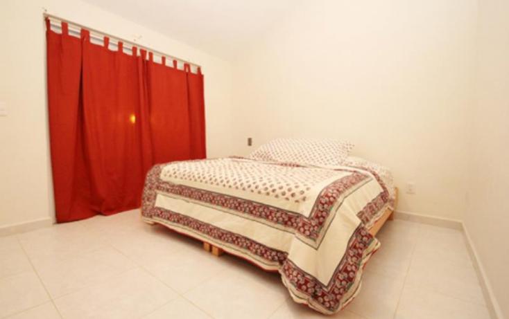 Foto de casa en venta en delfin, club maeva, manzanillo, colima, 840387 no 07
