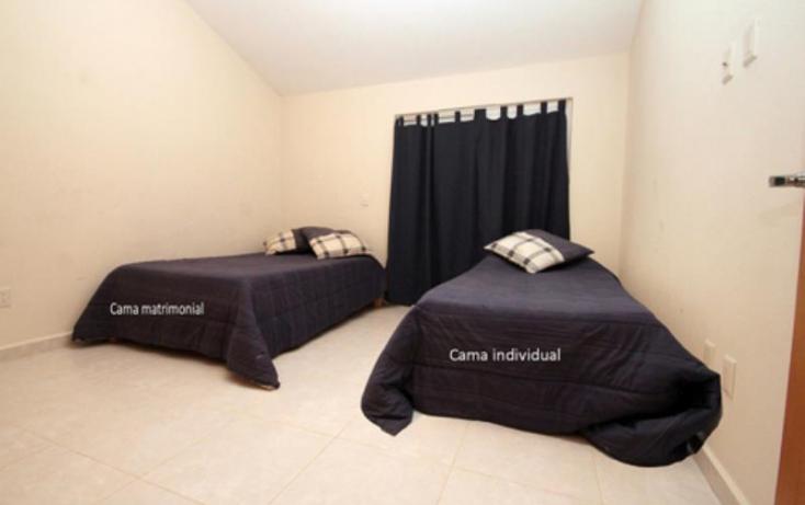 Foto de casa en venta en delfin, club maeva, manzanillo, colima, 840387 no 11