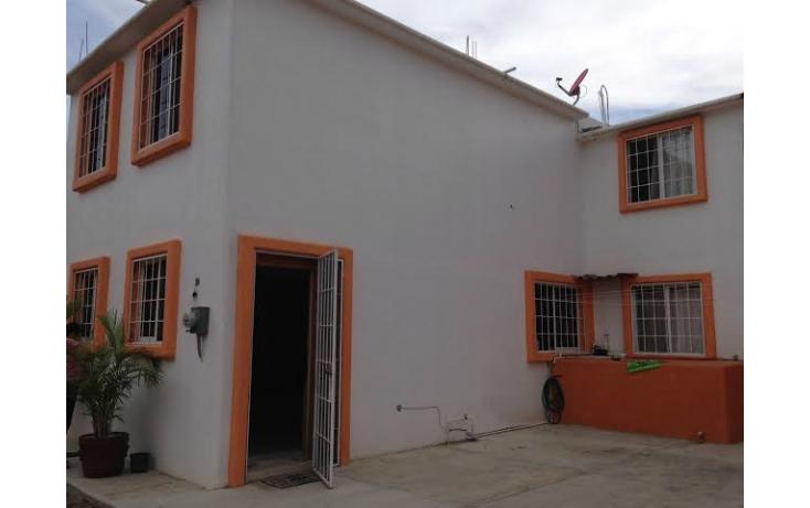 Foto de casa en venta en delfines, la puerta, zihuatanejo de azueta, guerrero, 512729 no 01