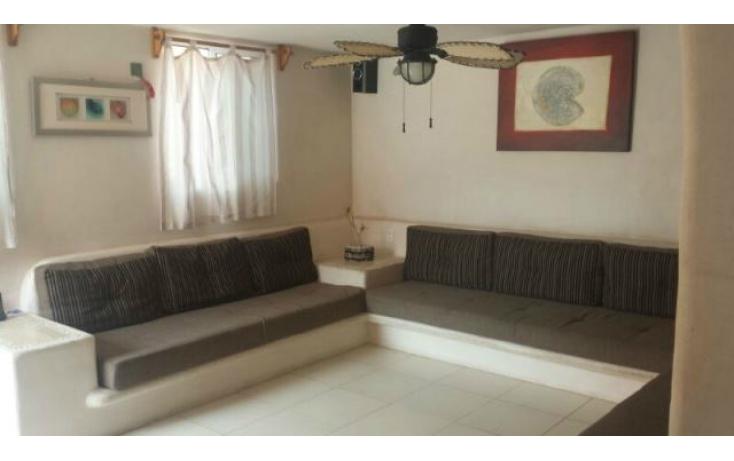 Foto de casa en venta en delfines, la puerta, zihuatanejo de azueta, guerrero, 512729 no 03