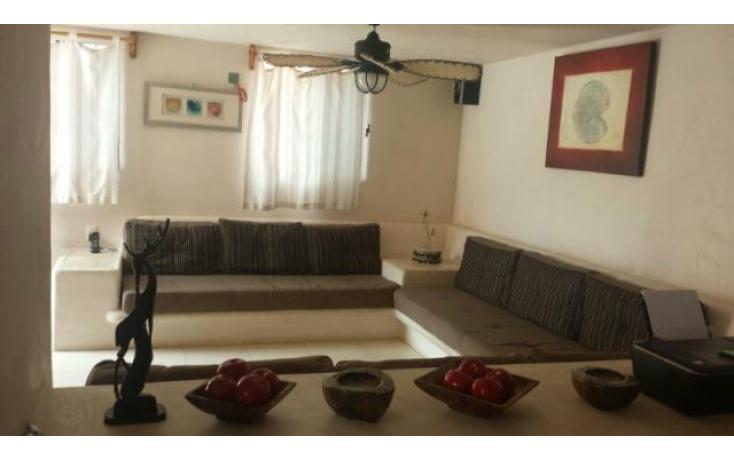 Foto de casa en venta en delfines, la puerta, zihuatanejo de azueta, guerrero, 512729 no 04