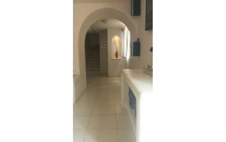 Foto de casa en venta en delfines, la puerta, zihuatanejo de azueta, guerrero, 512729 no 06