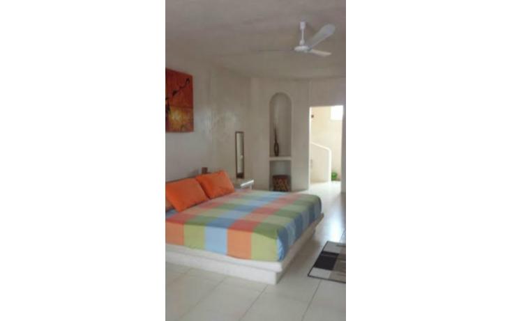 Foto de casa en venta en delfines, la puerta, zihuatanejo de azueta, guerrero, 512729 no 09
