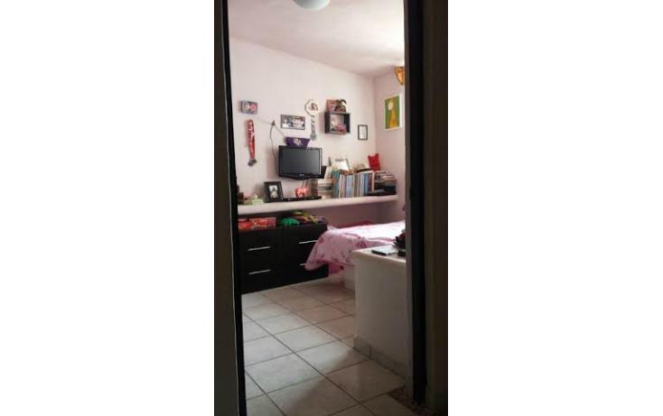 Foto de casa en venta en delfines, la puerta, zihuatanejo de azueta, guerrero, 512729 no 10