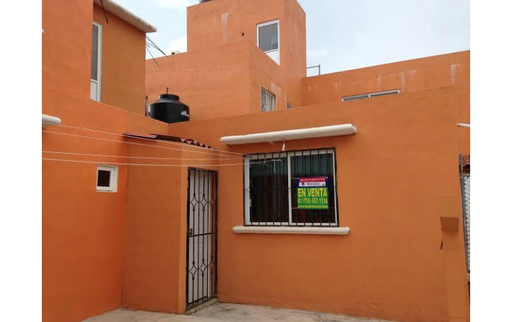 Foto de casa en venta en delfines, la puerta, zihuatanejo de azueta, guerrero, 512738 no 02