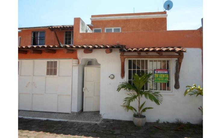 Foto de casa en venta en delfines, la puerta, zihuatanejo de azueta, guerrero, 597873 no 01