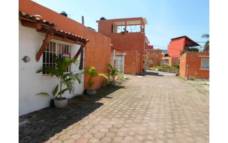 Foto de casa en venta en delfines, la puerta, zihuatanejo de azueta, guerrero, 597873 no 02