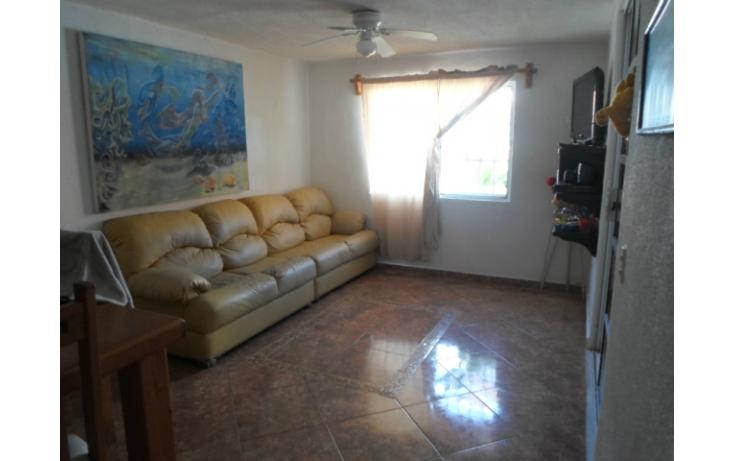 Foto de casa en venta en delfines, la puerta, zihuatanejo de azueta, guerrero, 597873 no 03