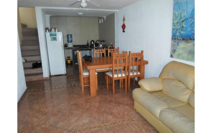 Foto de casa en venta en delfines, la puerta, zihuatanejo de azueta, guerrero, 597873 no 04