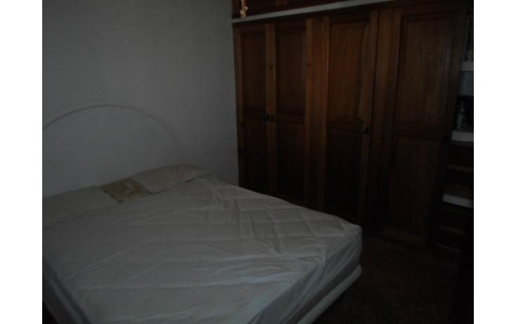 Foto de casa en venta en delfines, la puerta, zihuatanejo de azueta, guerrero, 597873 no 08