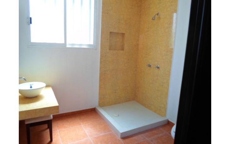 Foto de casa en venta en delfines, la puerta, zihuatanejo de azueta, guerrero, 597873 no 13