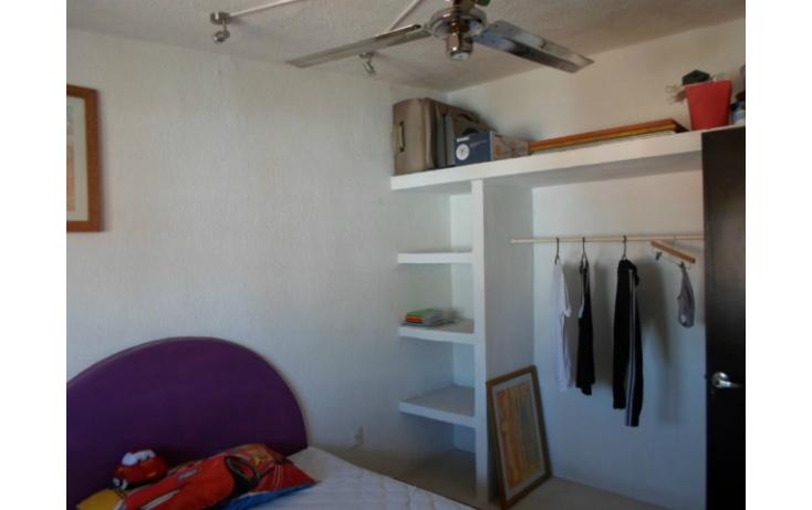 Foto de casa en venta en delfines, la puerta, zihuatanejo de azueta, guerrero, 597873 no 14