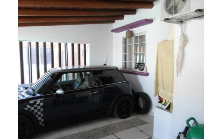 Foto de casa en venta en delfines, la puerta, zihuatanejo de azueta, guerrero, 597873 no 16