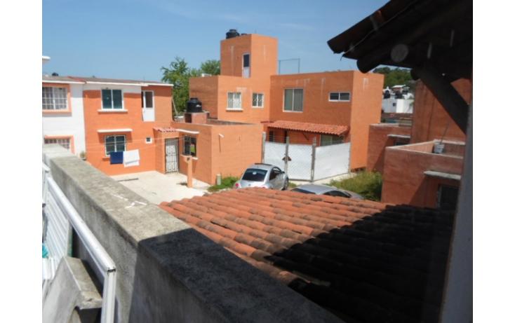 Foto de casa en venta en delfines, la puerta, zihuatanejo de azueta, guerrero, 597873 no 17