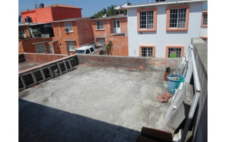 Foto de casa en venta en delfines, la puerta, zihuatanejo de azueta, guerrero, 597873 no 19
