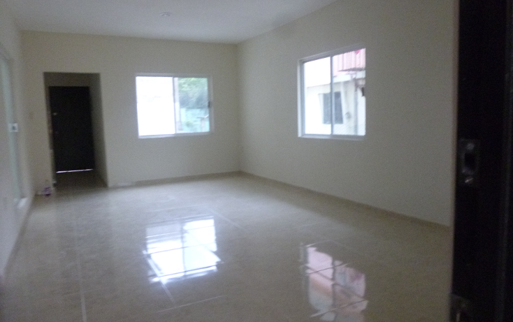 Foto de casa en venta en  , delfino reséndiz, ciudad madero, tamaulipas, 1187875 No. 02