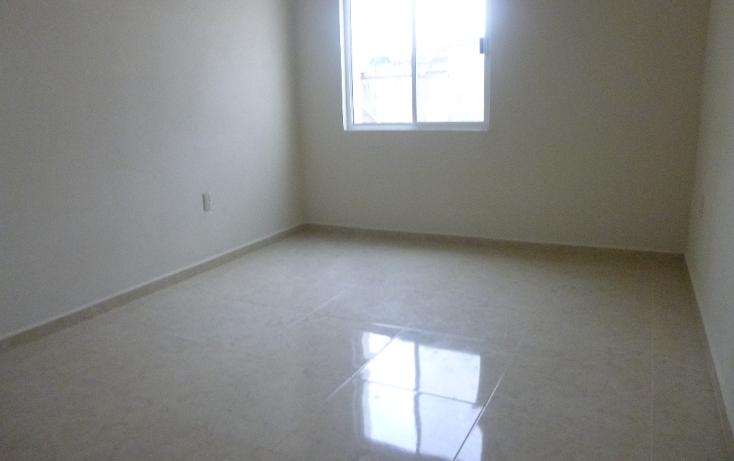 Foto de casa en venta en  , delfino reséndiz, ciudad madero, tamaulipas, 1187875 No. 03