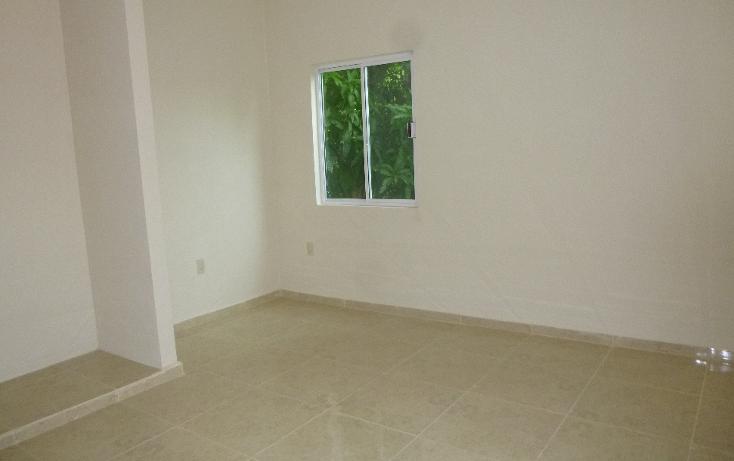 Foto de casa en venta en  , delfino reséndiz, ciudad madero, tamaulipas, 1187875 No. 05