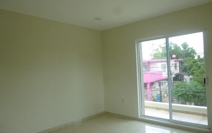Foto de casa en venta en  , delfino reséndiz, ciudad madero, tamaulipas, 1187875 No. 06