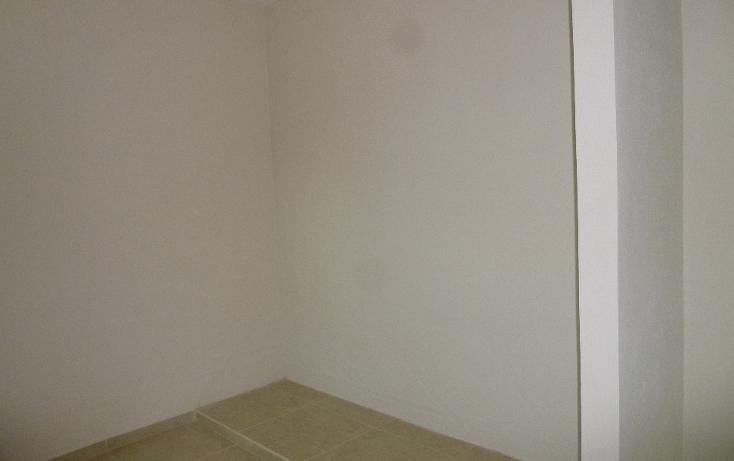 Foto de casa en venta en  , delfino reséndiz, ciudad madero, tamaulipas, 1187875 No. 07