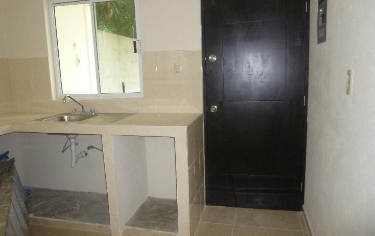 Foto de casa en venta en  , delfino reséndiz, ciudad madero, tamaulipas, 1187875 No. 08