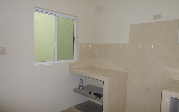 Foto de casa en venta en  , delfino reséndiz, ciudad madero, tamaulipas, 1187875 No. 09