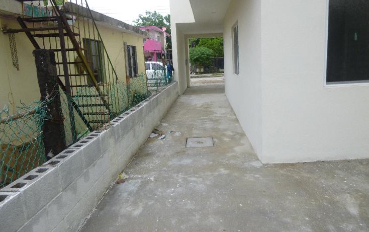 Foto de casa en venta en  , delfino reséndiz, ciudad madero, tamaulipas, 1187875 No. 12