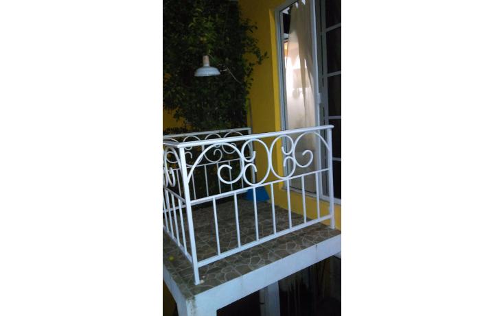 Foto de departamento en renta en  , delfino res?ndiz, ciudad madero, tamaulipas, 1602650 No. 03