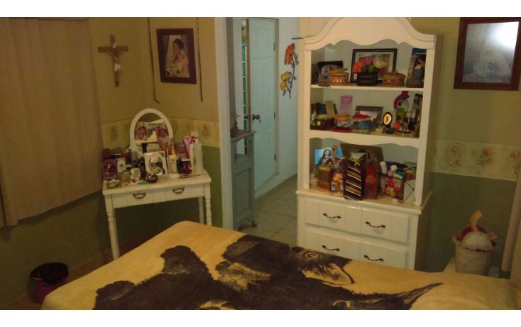 Foto de departamento en renta en  , delfino res?ndiz, ciudad madero, tamaulipas, 1602650 No. 07