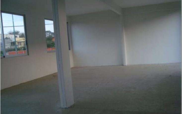 Foto de edificio en renta en delfino valenzuela 37, la lagunilla, xalapa, veracruz, 443548 no 01