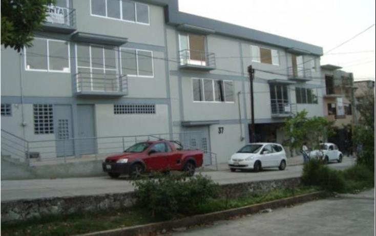 Foto de edificio en renta en delfino valenzuela 37, la lagunilla, xalapa, veracruz, 443548 no 02