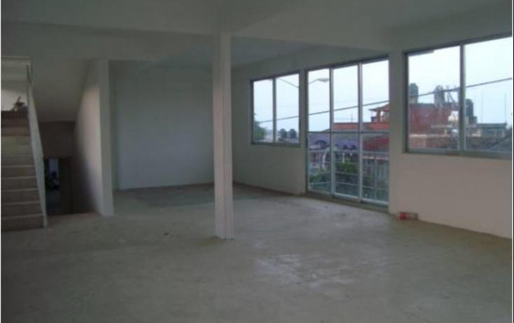 Foto de edificio en renta en delfino valenzuela 37, la lagunilla, xalapa, veracruz, 443548 no 03