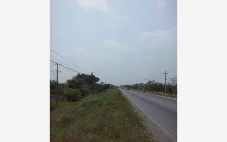 Foto de terreno comercial en venta en, delfino victoria santa fe, veracruz, veracruz, 1629908 no 06