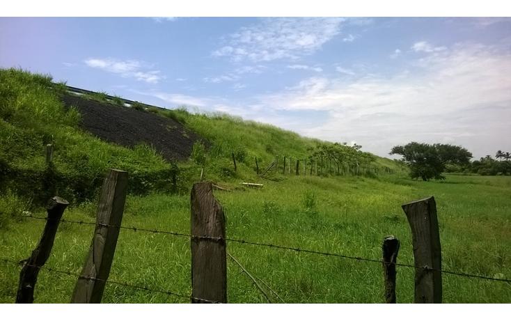 Foto de terreno habitacional en venta en  , delfino victoria (santa fe), veracruz, veracruz de ignacio de la llave, 1454761 No. 05