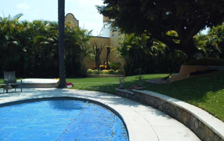 Foto de casa en renta en delicias 0, delicias, cuernavaca, morelos, 1953728 No. 12