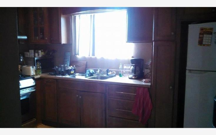 Foto de casa en venta en  1400, villanova, mexicali, baja california, 2046830 No. 02