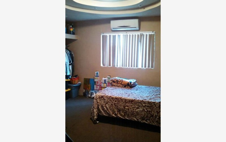 Foto de casa en venta en  1400, villanova, mexicali, baja california, 2046830 No. 05