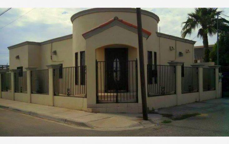Foto de casa en venta en delicias 1400, villanova, mexicali, baja california norte, 2046830 no 01
