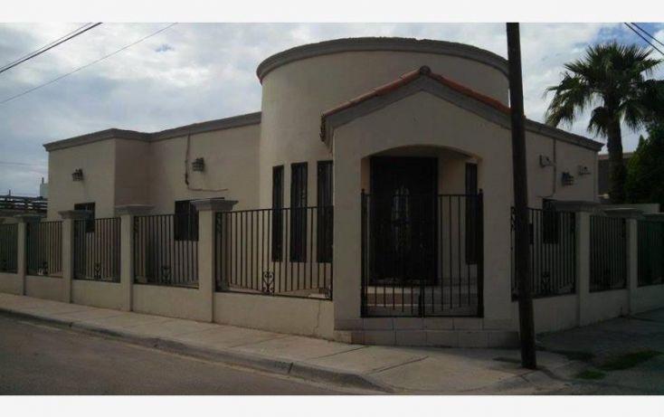 Foto de casa en venta en delicias 1400, villanova, mexicali, baja california norte, 2046830 no 04