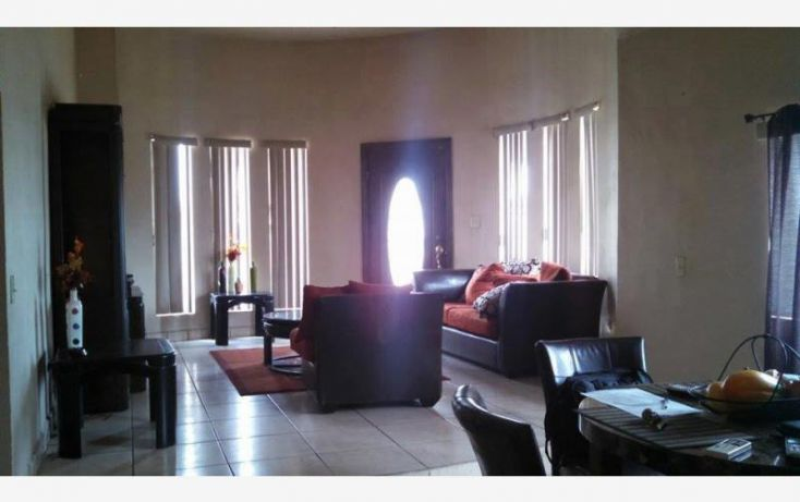 Foto de casa en venta en delicias 1400, villanova, mexicali, baja california norte, 2046830 no 06