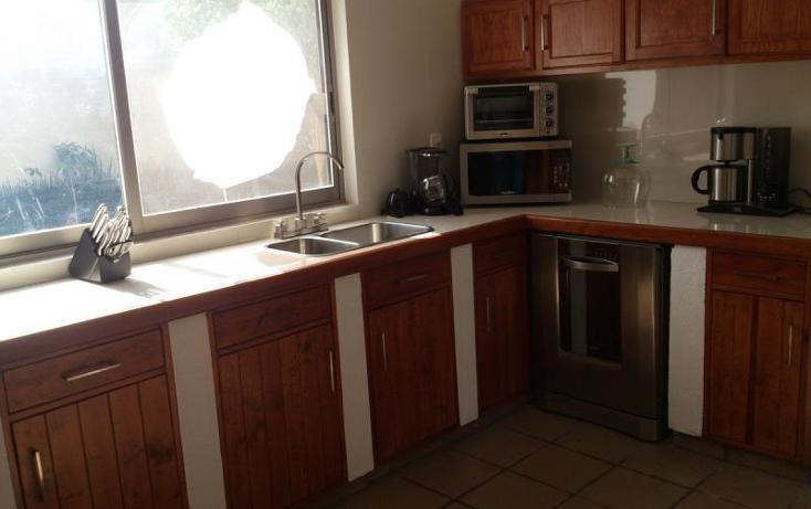 Foto de casa en venta en  , delicias, cuernavaca, morelos, 1034487 No. 13
