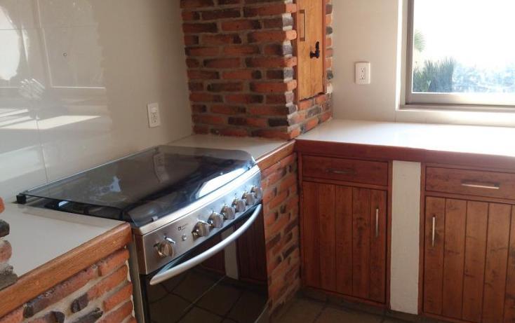 Foto de casa en venta en  , delicias, cuernavaca, morelos, 1034487 No. 14