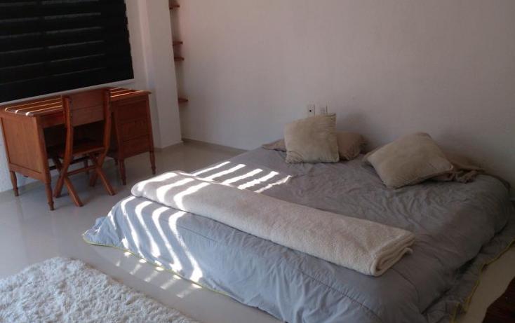Foto de casa en venta en  , delicias, cuernavaca, morelos, 1034487 No. 15