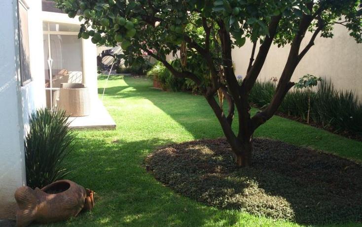 Foto de casa en venta en  , delicias, cuernavaca, morelos, 1034487 No. 20