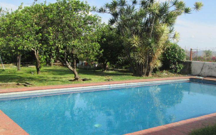 Foto de casa en venta en, delicias, cuernavaca, morelos, 1039605 no 02