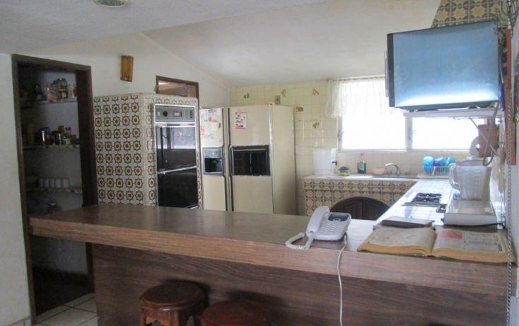 Foto de casa en venta en, delicias, cuernavaca, morelos, 1039605 no 03