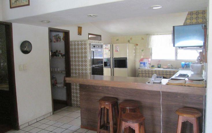 Foto de casa en venta en, delicias, cuernavaca, morelos, 1039605 no 04
