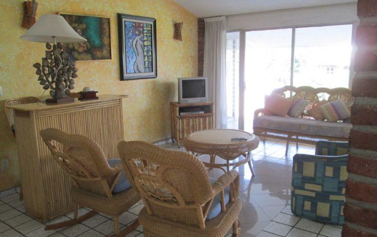 Foto de casa en venta en, delicias, cuernavaca, morelos, 1039605 no 05