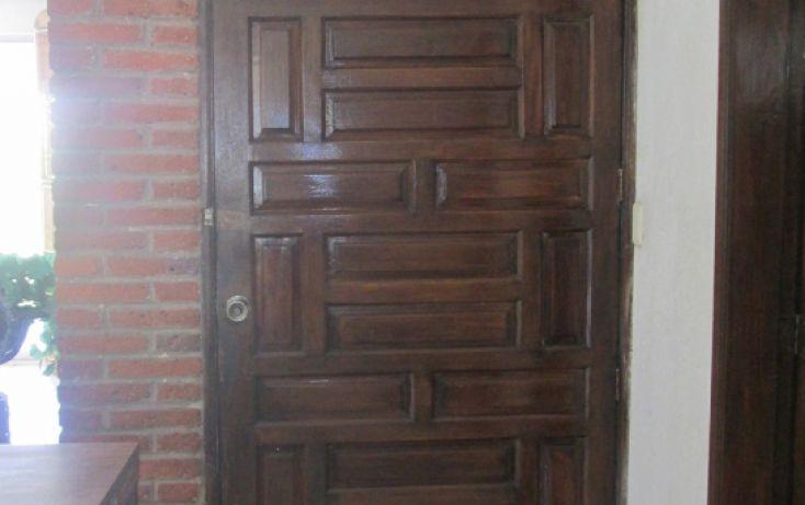 Foto de casa en venta en, delicias, cuernavaca, morelos, 1039605 no 08