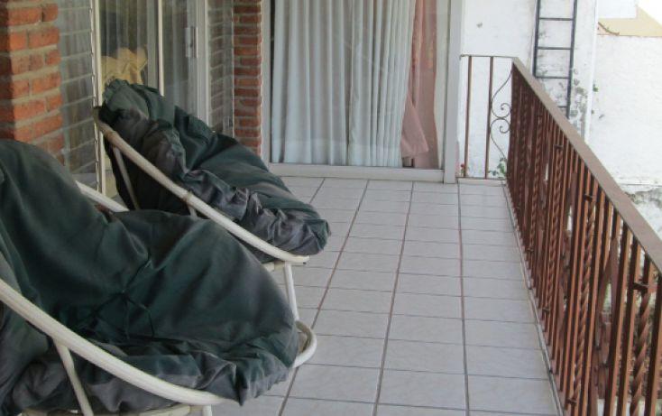 Foto de casa en venta en, delicias, cuernavaca, morelos, 1039605 no 09
